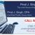 Pinal J. Singh, CPA Tax & Accounting Svcs. LLC