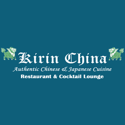 Kirin China Restaurant, Lindenhurst NY