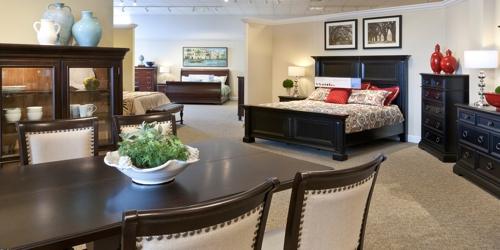 Havertys Furniture - Orlando, FL