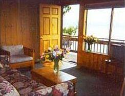 Holiday House, Tahoe Vista CA
