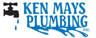 contractor plumbing