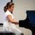FreshStart Piano Studio