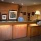 Hampton Inn & Suites Park City