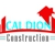Cal Dion Construction
