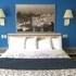 Americas Best Value Inn - Beaumont / I - 10