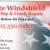 On-Site Windshield Repair
