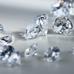 New York Diamonds