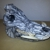 Texas hydrographics and custom painting