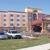 Holiday Inn Express & Suites TULSA SOUTH BIXBY