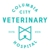 Columbia City Veterinary Hospital