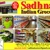 Sadhnas Indian Groceries