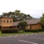 First Baptist Markham Woods