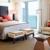 The Reach, A Waldorf Astoria Resort