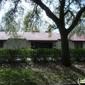 Douglas W Bond Law Offcies - Winter Park, FL