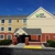 Extended Stay America Kansas City - Airport - Plaza Circle