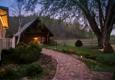 Justin Trails Resort - Sparta, WI