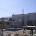 North Hollywood Tool & Mfg Co