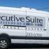 America's Best Value Inn--Executive Suite Hotel Airport