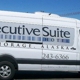 America's Best Value Inn--Executive Suite Hotel Airport
