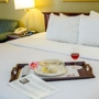 Holiday Inn Rochester Airport - Rochester, NY