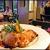 The Pig & Fish Restaurant Company