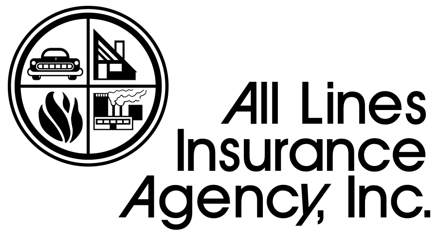 All Lines Logo