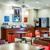 Comfort Suites Lombard - Addison