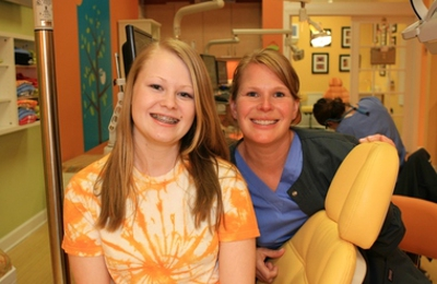 Bird Pediatric Dentistry - Charlotte, NC