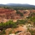 Coleman Crystal Ron's Mine