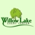 Willow Lake Event Center