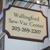 Wallingford Sew-Vac Center