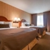 BEST WESTERN Pendleton Inn