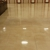 Quality Janitorial Services