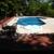 Dolphin Pools