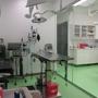 Eco Deco Pet Hospital