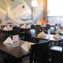 Noda's Japanese Steak House