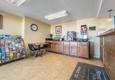Rodeway Inn - Pueblo, CO