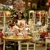 Traditions Year-Round Holiday Store