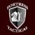 Fortress Tactical, LLC