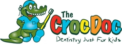 The croc doc dentistry
