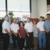 David's Vending Sales & Repair Inc.