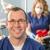Jefferson Dental Care-Charles Jouandot, DDS