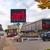 Art Center Supply Stores Inc