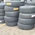 Dodd's Ave Tire & Wheel