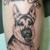 Bound By Flesh Tattoos