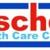 Ascher Health Care Ctr