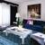 The Ritz-Carlton - CLOSED
