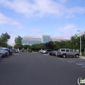 Imperva Inc - Redwood City, CA