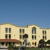 La Quinta Inn & Suites St. Petersburg Northeast