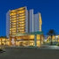 Holiday Inn Orlando-Disney Springs™ Area - Orlando, FL